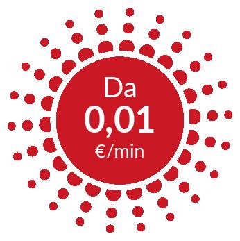 Da 0,01 €/min - Sword - Dialoga