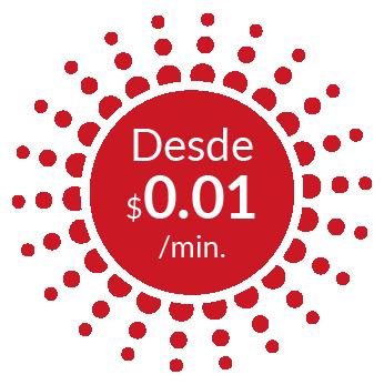 Desde $0.01€/min - Sword - Dialoga