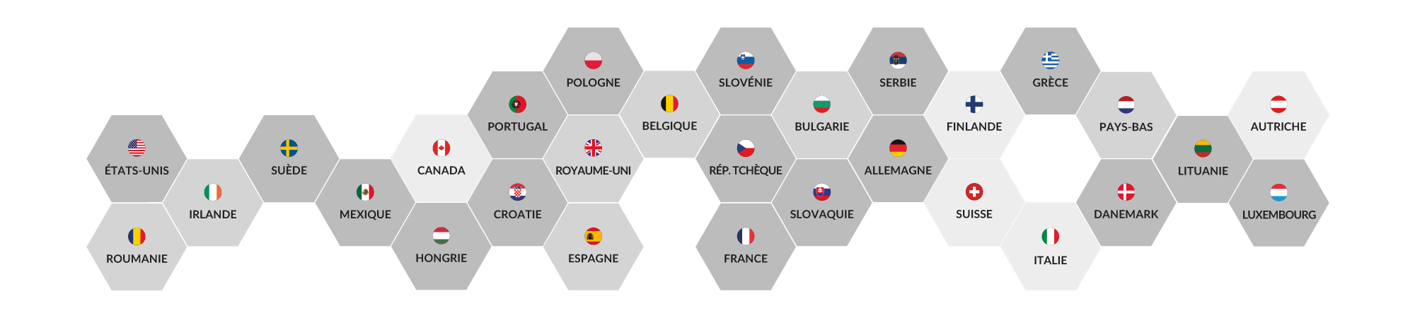 Nous sommes le seul opérateur avec son propre réseau dans 29 pays – Dialoga
