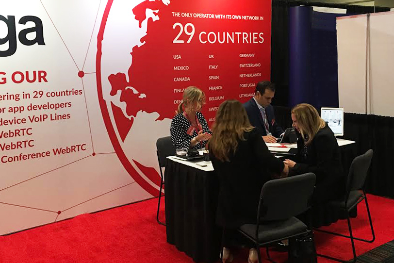 ITW Chicago 2018 (1) - Eventos - Dialoga
