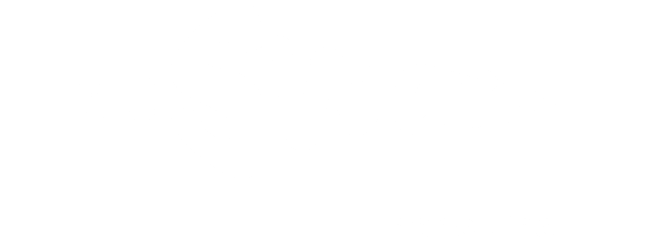 Sword - Productos - Dialoga Group