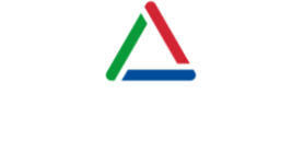 Trident, the PBX based on WebRTC Technology